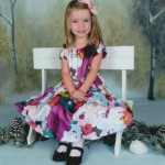 twins 2012 school picture_0005