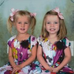 twins 2012 school picture_0006
