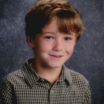 twins 2012 school picture_0008